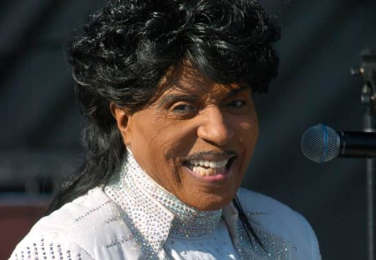 620-singer-little-richard-december-birthday-milestone