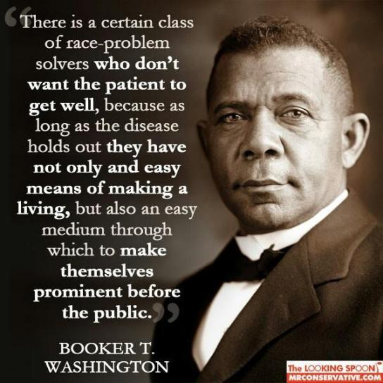 booker-t-washington-quote-race-baiters