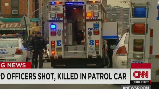 two-nypd-cops-shot