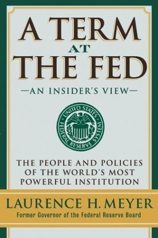 a term at the fed_