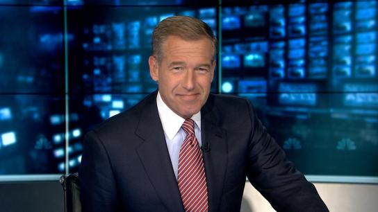 brian-williams-lied-about-helicopter-taking-fire-in-iraq