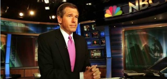 Brian-Williams-NBC