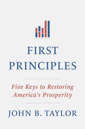 FirstPrinciples