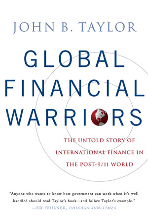 global_financial_warrios