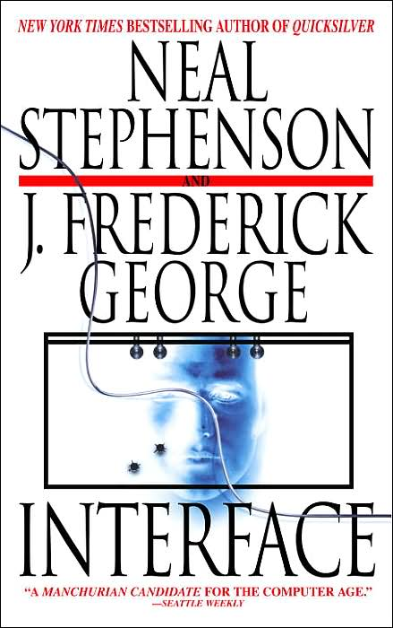 Interface-Neal-Stephenson-Paperback15-lge