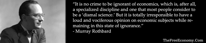 Murray_Rothbard (1)