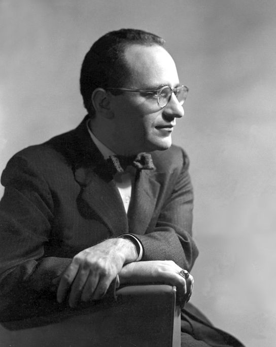 Murray_Rothbard