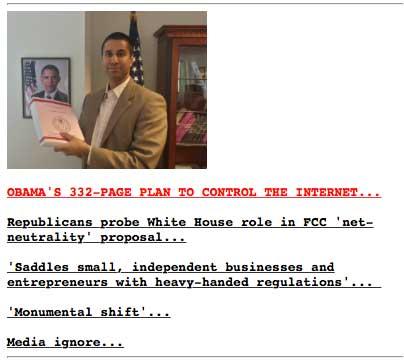 obama_plans_net_grab