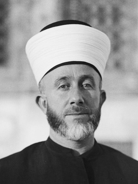 451px-Al-Husayni1929head
