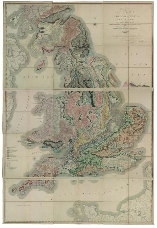 map-tiles-2