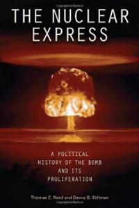 nuclear-express-political-history-bomb-its-proliferation-danny-b-stillman-hardcover-cover-art