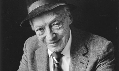 saul bellow essays The character of herzog in many ways echoes a fictionalized saul bellow both herzog and bellow grew up in canada, the sons of bootleggers who had emigrated from.