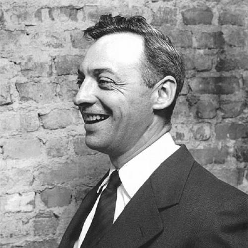 essays on herzog by saul bellow