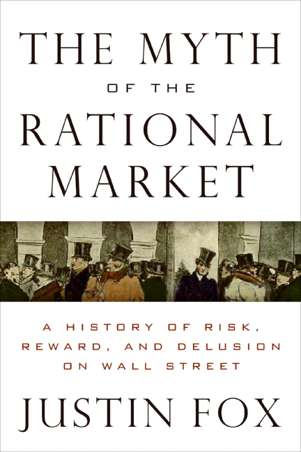 the-myth-of-the-rational-market