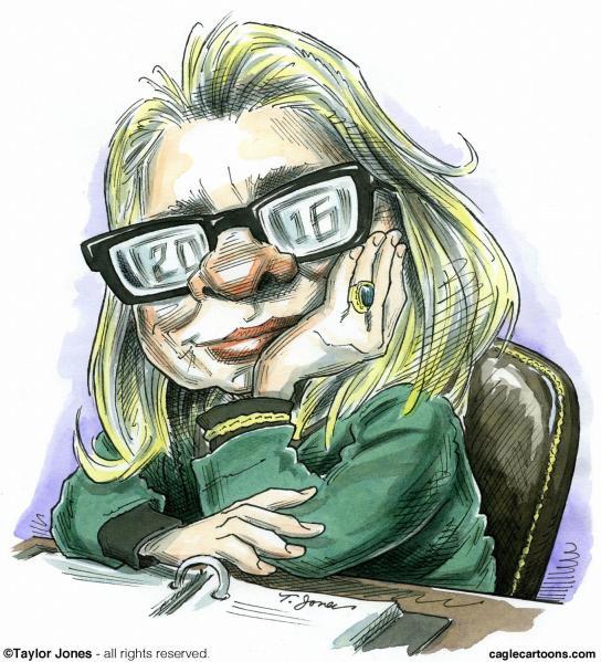 2016_Hillary-Clinton
