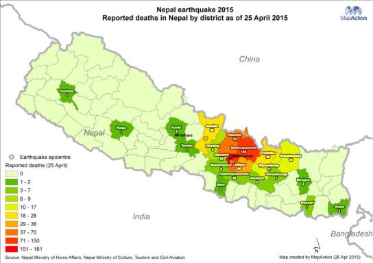 338676-ma001_npl_eq_district_deaths_25April_300dpi.pdf