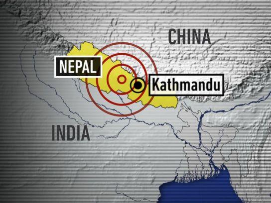 ABC_nepal_earthquake_map_jt_