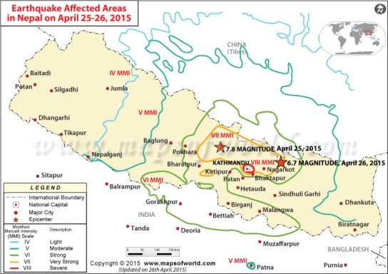 earthquake-affected-areas-in-nepal