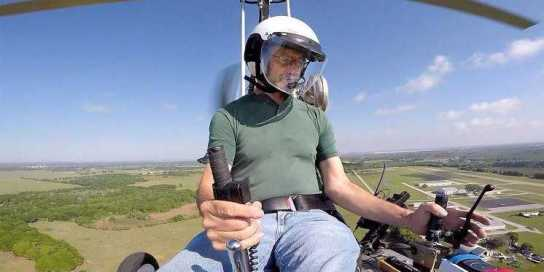 florida-man-arrested-after-landing-a-gyrocopter-on-the-front-lawn-of-the-us-capitol