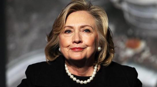 Hillary-Clinton-Black_0