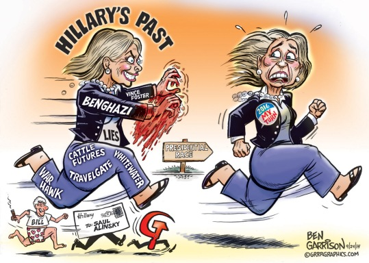 hillary_clinton_cartoonpast-catches up