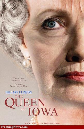 hillary_queen2
