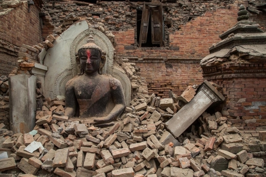 image.adapt.960.high.nepal_earthquake_04a