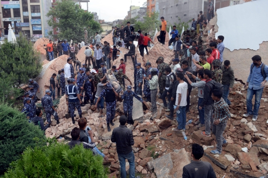 nepal-earthquake-april-2015-01