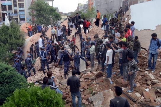 nepal-earthquake-april-2015-01