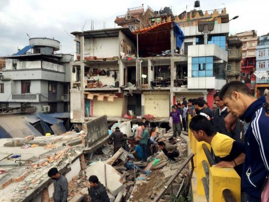 nepal-earthquake-april-25-2015