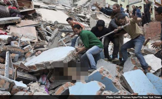 nepal-earthquake-nyt-650_650x400_41430025673