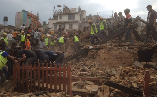 Nepal-Earthquake10_Verm