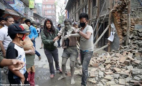 Nepal-Quake-25-April-2015