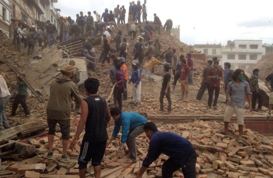 nepal-quake