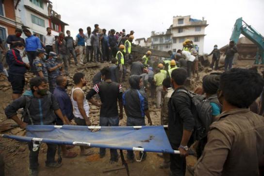 nepal_earthquake_e_april_25_2015
