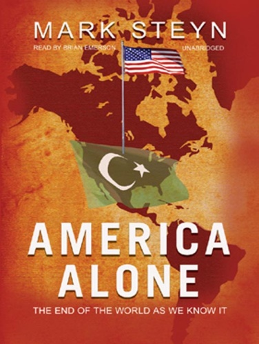 america-alone