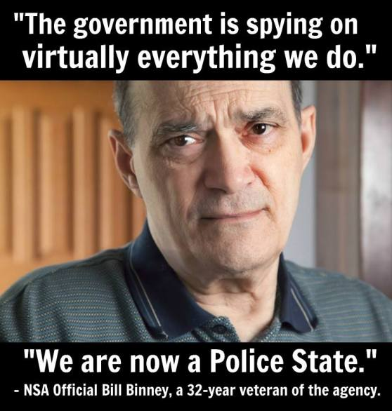 bill-binney-we-are-now-a-police-state