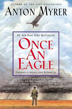 250px-Once_an_Eagle_cover