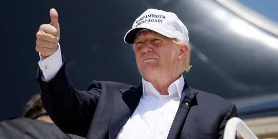 a-look-at-the-brilliance-behind-trumps-make-america-great-again-hats