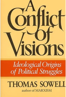 Conflict_of_visions_bookcover