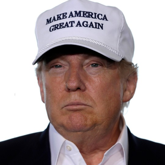 donald-trump-make-america-great-again-hat