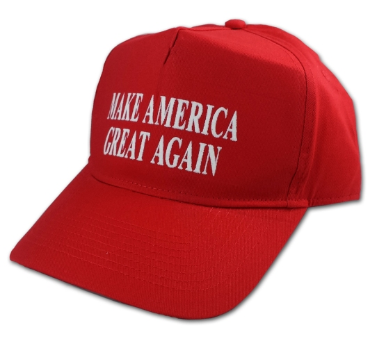 donald-trump-make-america-great-again-red-hat-1