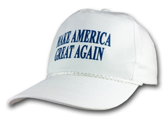 donald-trump-make-america-great-again-white-hat-1
