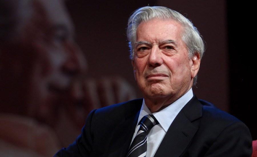 Mario Vargas Llosa The War Of The End Of The World Videos