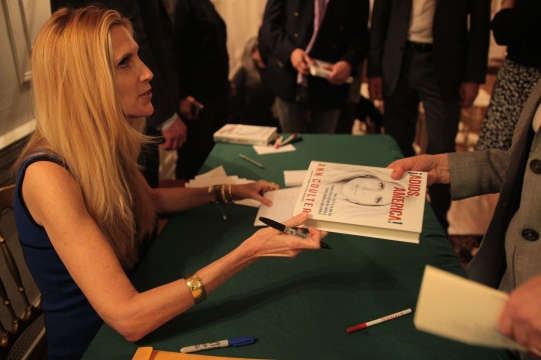 ann-coulter-signs-book-fan-1