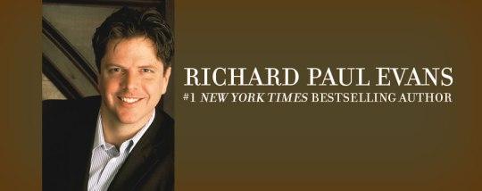 Richard-Paul-Evans