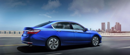 2016-Honda-Accord-A2