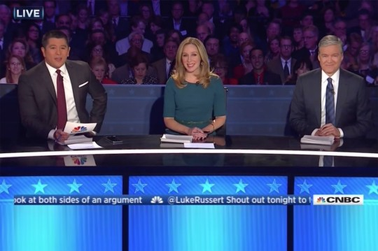 cnbc-gop-debate-moderators-1024x682