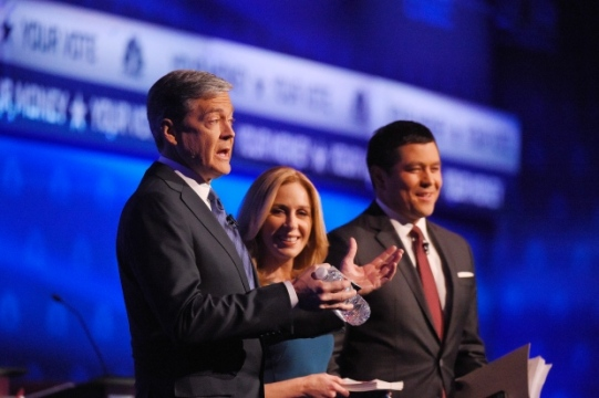 cnbc-moderators-debate