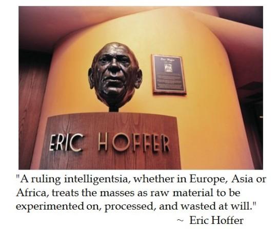 eric-hoffer